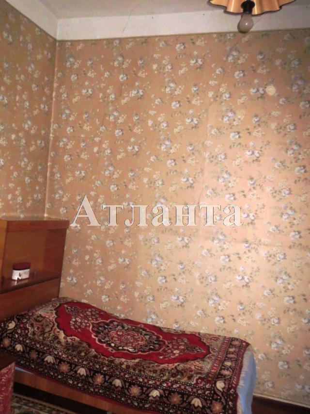 Продается 3-комнатная квартира на ул. Троицкая — 55 000 у.е. (фото №7)