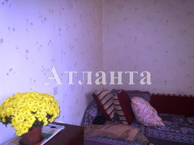 Продается 3-комнатная квартира на ул. Троицкая — 55 000 у.е. (фото №8)