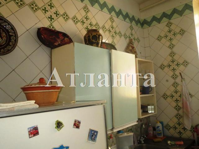 Продается 3-комнатная квартира на ул. Троицкая — 55 000 у.е. (фото №9)