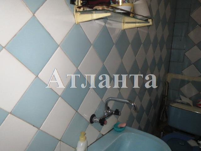 Продается 3-комнатная квартира на ул. Троицкая — 55 000 у.е. (фото №10)