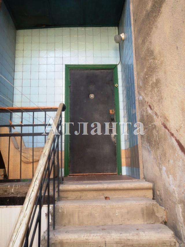 Продается 3-комнатная квартира на ул. Троицкая — 55 000 у.е. (фото №12)