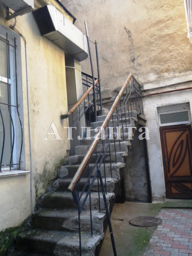 Продается 3-комнатная квартира на ул. Троицкая — 55 000 у.е. (фото №13)