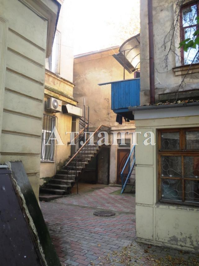 Продается 3-комнатная квартира на ул. Троицкая — 55 000 у.е. (фото №14)