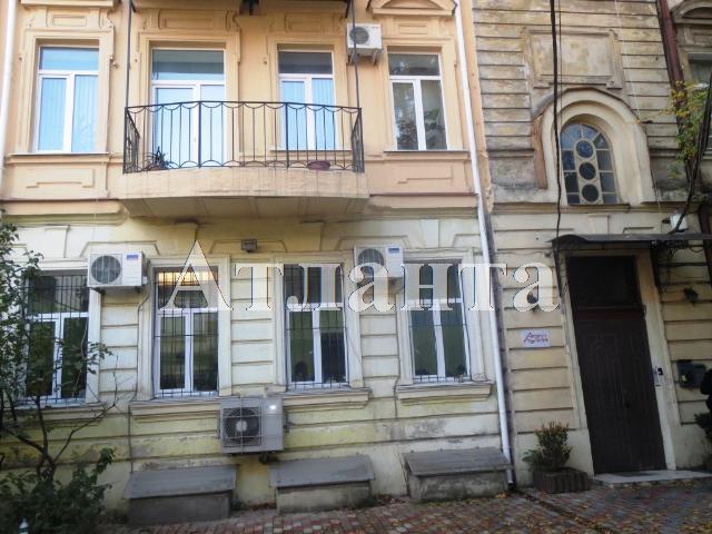Продается 3-комнатная квартира на ул. Троицкая — 55 000 у.е. (фото №15)
