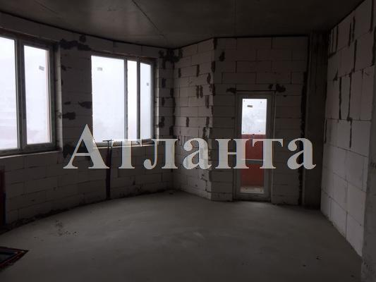 Продается 2-комнатная квартира в новострое на ул. Педагогическая — 52 000 у.е. (фото №3)