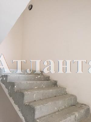 Продается 2-комнатная квартира в новострое на ул. Педагогическая — 52 000 у.е. (фото №5)
