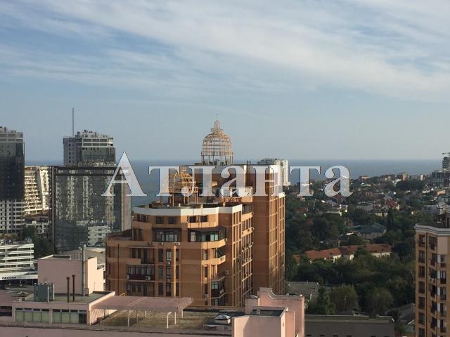 Продается 2-комнатная квартира в новострое на ул. Генуэзская — 120 000 у.е. (фото №5)