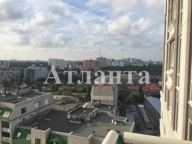 Продается 2-комнатная квартира в новострое на ул. Генуэзская — 120 000 у.е. (фото №7)
