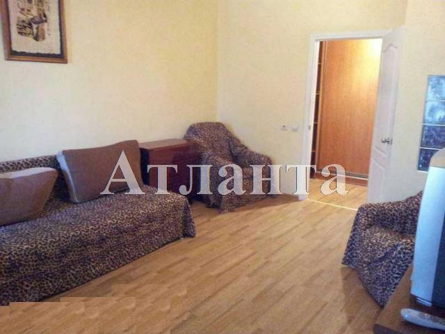 Продается 2-комнатная квартира на ул. Балковская — 48 000 у.е. (фото №2)