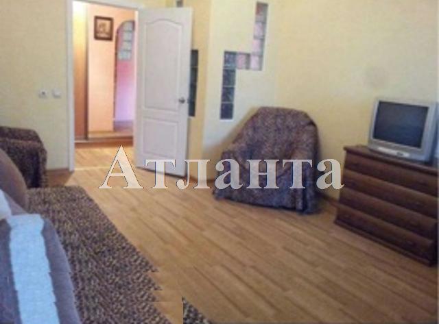 Продается 2-комнатная квартира на ул. Балковская — 48 000 у.е. (фото №3)