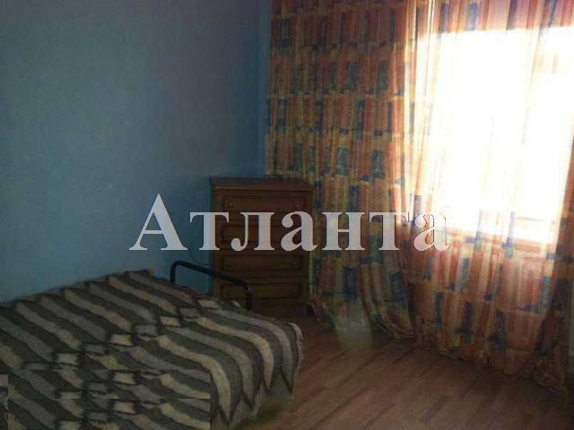 Продается 2-комнатная квартира на ул. Балковская — 48 000 у.е. (фото №4)