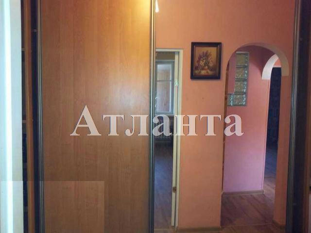 Продается 2-комнатная квартира на ул. Балковская — 48 000 у.е. (фото №5)