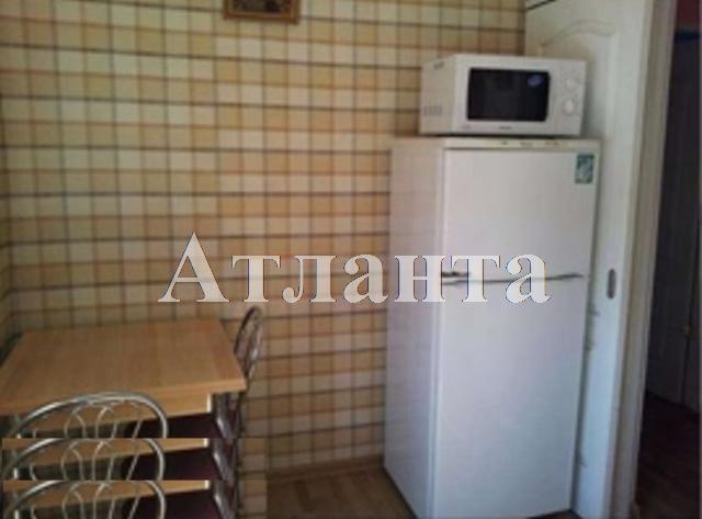 Продается 2-комнатная квартира на ул. Балковская — 48 000 у.е. (фото №6)
