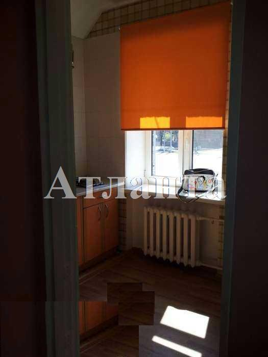 Продается 2-комнатная квартира на ул. Балковская — 48 000 у.е. (фото №7)