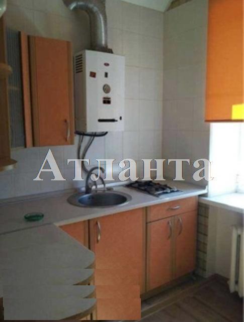 Продается 2-комнатная квартира на ул. Балковская — 48 000 у.е. (фото №8)