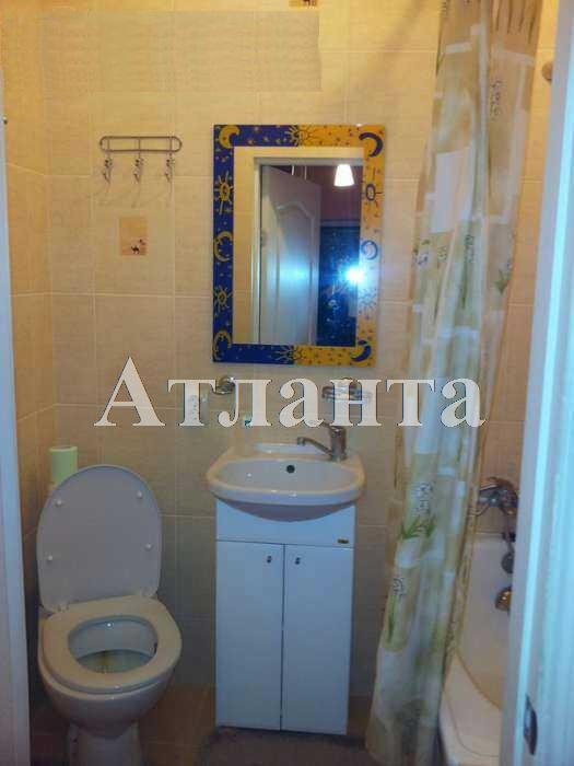 Продается 2-комнатная квартира на ул. Балковская — 48 000 у.е. (фото №10)