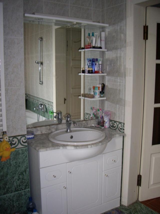 Продается 4-комнатная квартира на ул. Княжеская — 140 000 у.е. (фото №2)