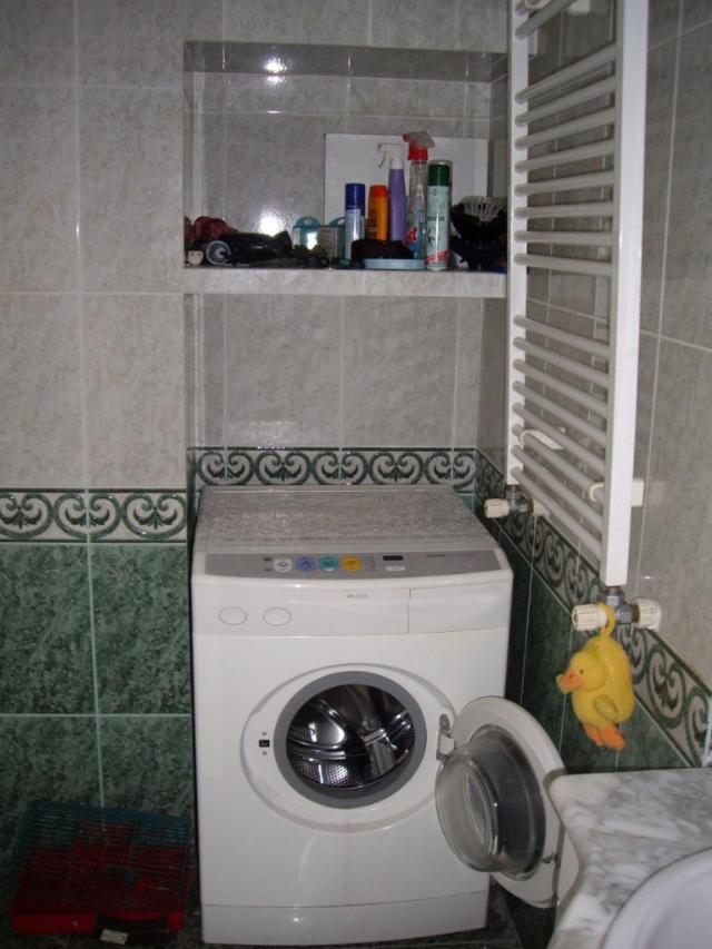 Продается 4-комнатная квартира на ул. Княжеская — 140 000 у.е. (фото №4)