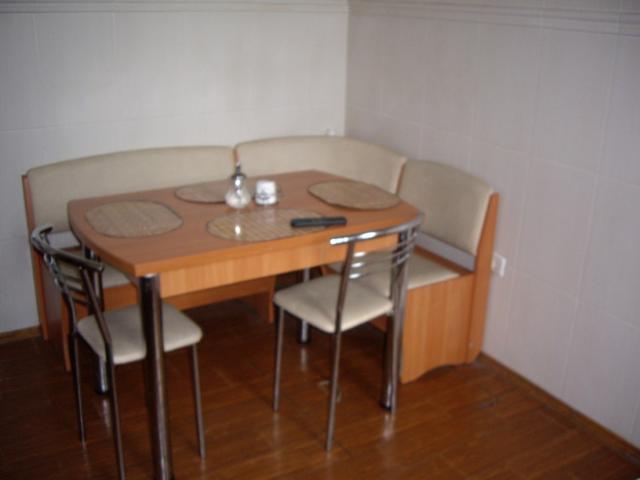 Продается 4-комнатная квартира на ул. Княжеская — 140 000 у.е. (фото №5)