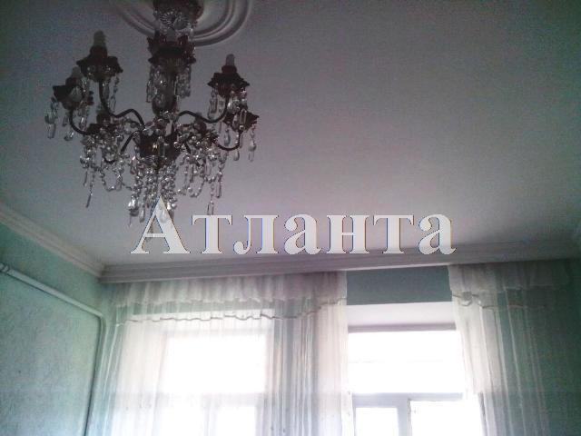 Продается 1-комнатная квартира на ул. Базарная — 16 000 у.е. (фото №2)