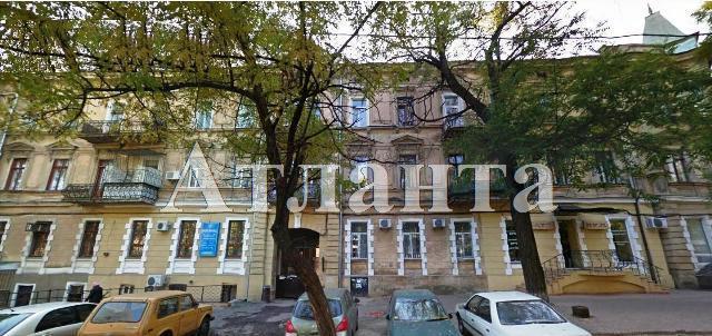Продается 1-комнатная квартира на ул. Базарная — 16 000 у.е. (фото №5)
