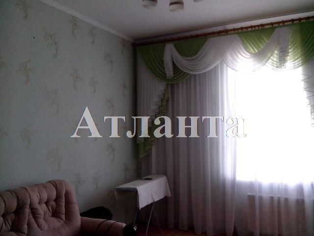 Продается 2-комнатная квартира в новострое на ул. Грушевского Михаила — 52 000 у.е.