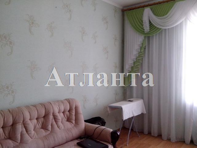 Продается 2-комнатная квартира в новострое на ул. Грушевского Михаила — 52 000 у.е. (фото №2)