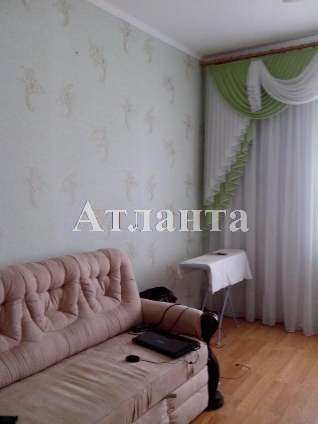 Продается 2-комнатная квартира в новострое на ул. Грушевского Михаила — 52 000 у.е. (фото №3)