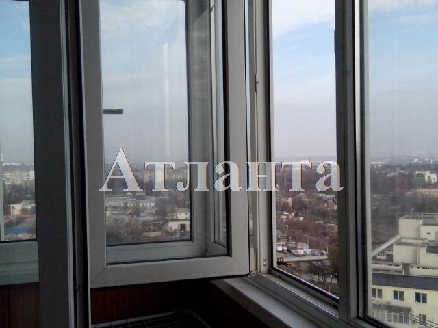 Продается 2-комнатная квартира в новострое на ул. Грушевского Михаила — 52 000 у.е. (фото №4)