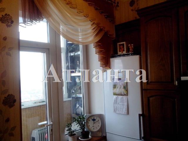 Продается 2-комнатная квартира в новострое на ул. Грушевского Михаила — 52 000 у.е. (фото №5)