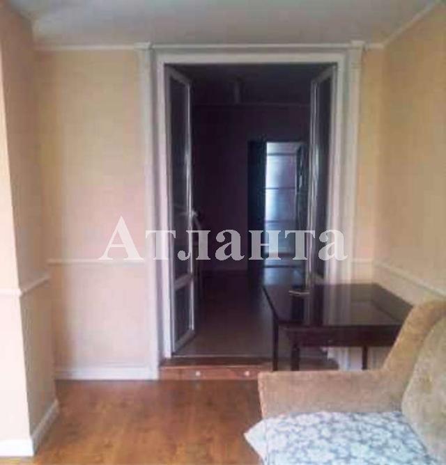 Продается 5-комнатная квартира на ул. Хмельницкого Богдана — 72 000 у.е.