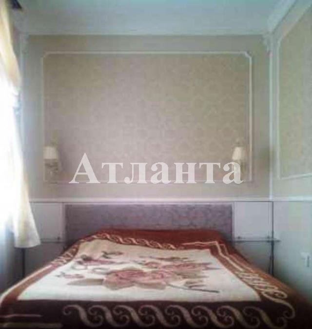 Продается 5-комнатная квартира на ул. Хмельницкого Богдана — 72 000 у.е. (фото №2)