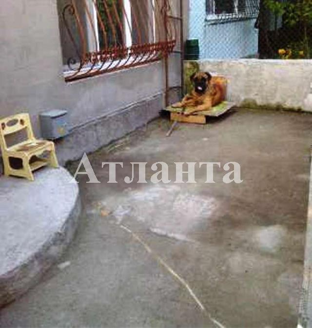 Продается 5-комнатная квартира на ул. Хмельницкого Богдана — 72 000 у.е. (фото №4)