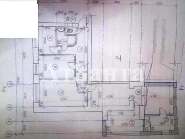 Продается 5-комнатная квартира на ул. Хмельницкого Богдана — 70 000 у.е. (фото №5)