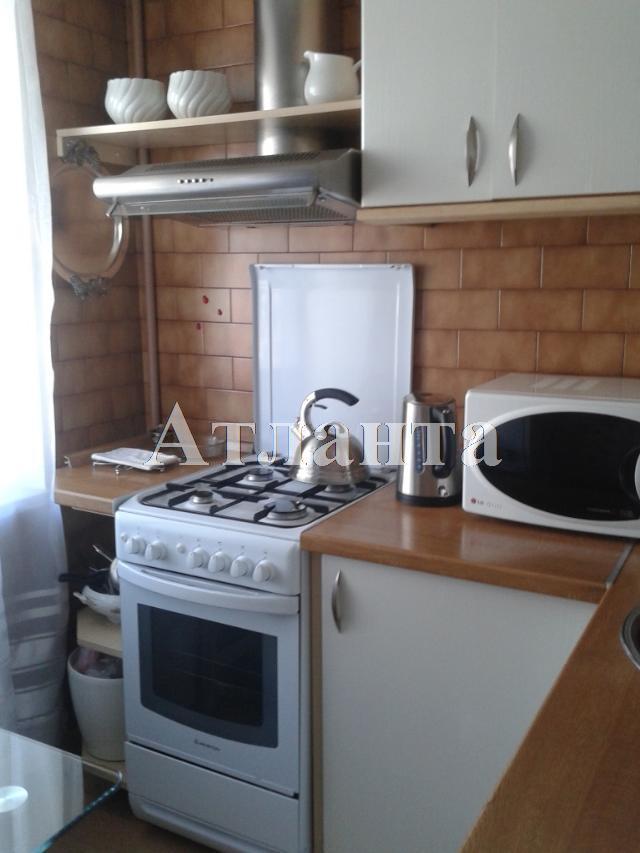 Продается 2-комнатная квартира на ул. Черняховского — 65 000 у.е. (фото №7)