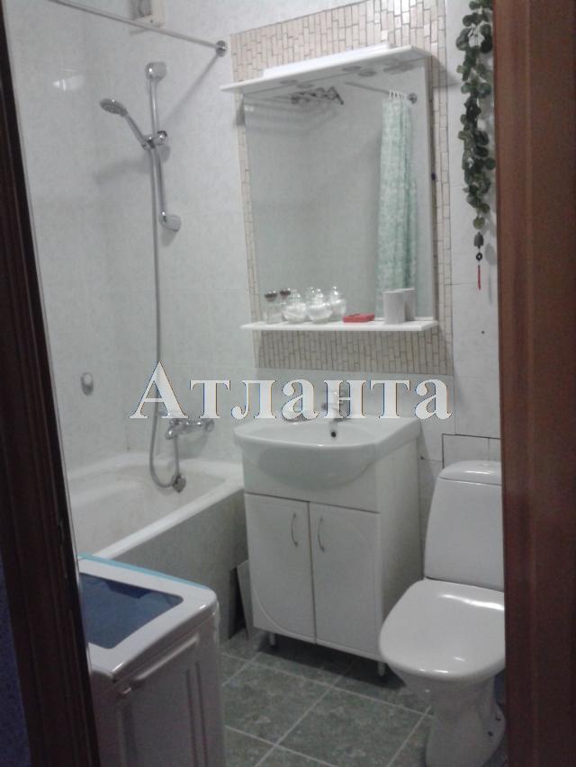 Продается 2-комнатная квартира на ул. Черняховского — 65 000 у.е. (фото №12)
