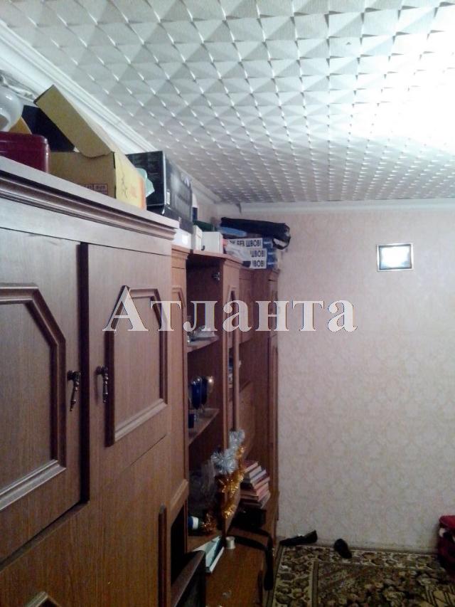 Продается 2-комнатная квартира на ул. Болгарская — 36 000 у.е. (фото №2)