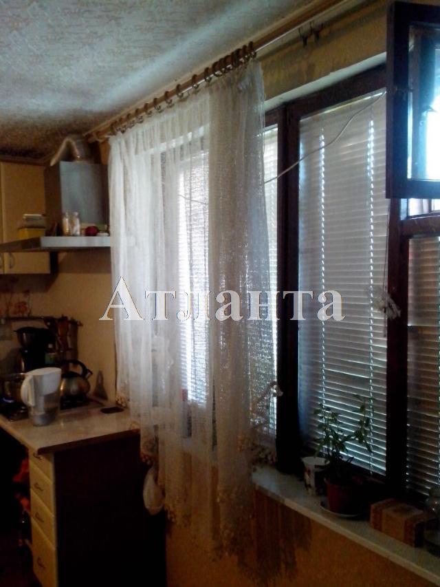 Продается 2-комнатная квартира на ул. Болгарская — 36 000 у.е. (фото №3)