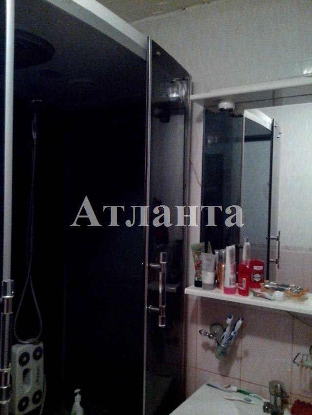 Продается 2-комнатная квартира на ул. Болгарская — 36 000 у.е. (фото №4)