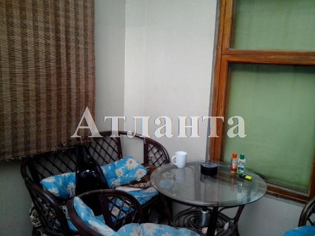 Продается 2-комнатная квартира на ул. Болгарская — 36 000 у.е. (фото №5)