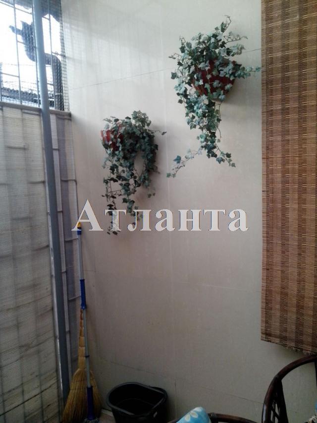 Продается 2-комнатная квартира на ул. Болгарская — 36 000 у.е. (фото №6)
