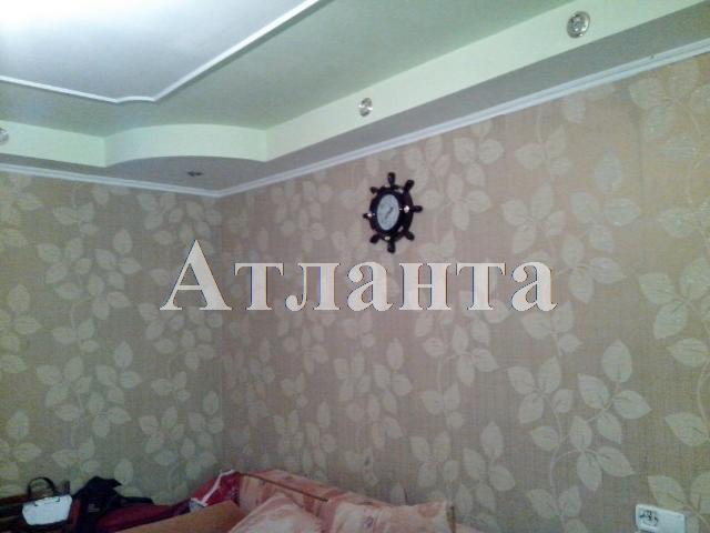 Продается 2-комнатная квартира на ул. Болгарская — 36 000 у.е. (фото №7)