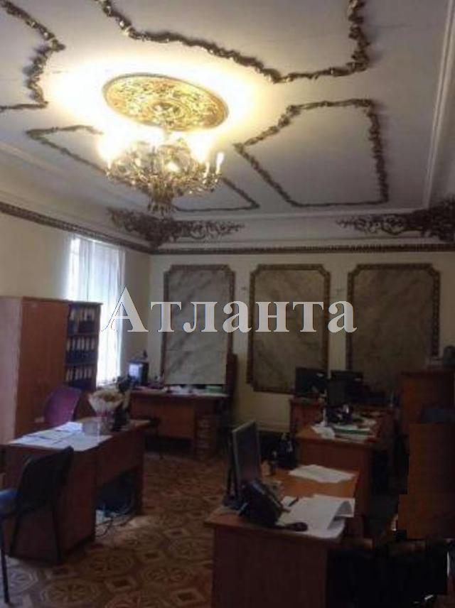Продается 5-комнатная квартира на ул. Канатная — 160 000 у.е.