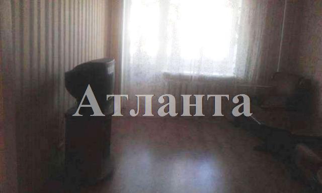 Продается 2-комнатная квартира на ул. Пантелеймоновская — 65 000 у.е. (фото №2)