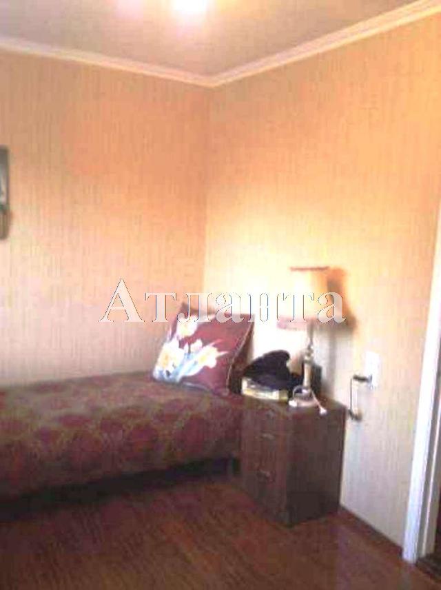 Продается 2-комнатная квартира на ул. Пантелеймоновская — 65 000 у.е. (фото №3)