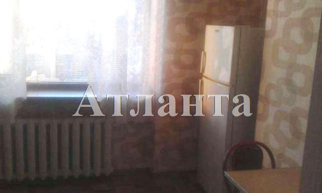 Продается 2-комнатная квартира на ул. Пантелеймоновская — 65 000 у.е. (фото №4)