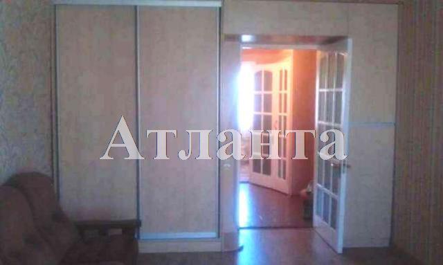 Продается 2-комнатная квартира на ул. Пантелеймоновская — 65 000 у.е. (фото №5)