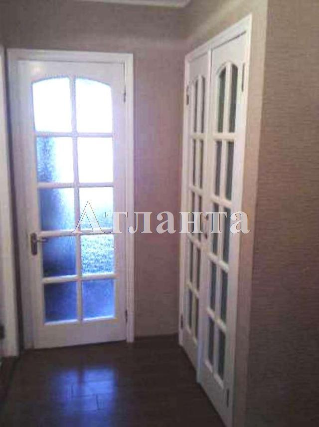 Продается 2-комнатная квартира на ул. Пантелеймоновская — 65 000 у.е. (фото №6)