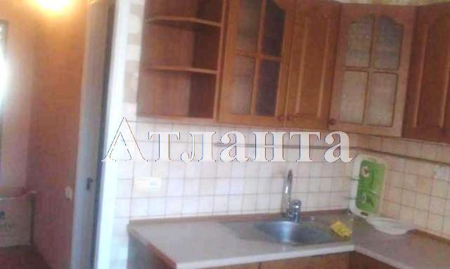Продается 2-комнатная квартира на ул. Пантелеймоновская — 65 000 у.е. (фото №7)