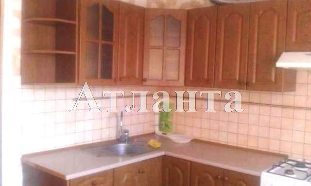 Продается 2-комнатная квартира на ул. Пантелеймоновская — 69 000 у.е. (фото №8)